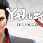 Yakuza 6: The Song of Life de Xbox – El final de Kazuma Kiryu