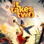 Análisis It takes Two – El título perfecto para jugar en cooperativo