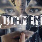 Judgment Remaster Análisis – Disfruta de nuevo del spin off de Yakuza en español