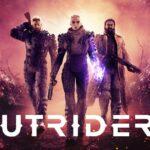 Outriders – Análisis – La apuesta de Square Enix por el cooperativo