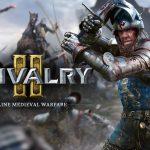 Chivalry II Análisis – El COD Medieval más divertido