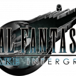 Final Fantasy VII Remake Integrade Análisis – Versión mejorada para la nueva generación