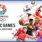 Juegos Olímpicos de Tokyo 2020: El videojuego, Análisis – Vive el Olimpismo desde dentro