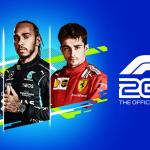 F1 2021 Análisis – El juego de F1 más ambicioso hasta la fecha