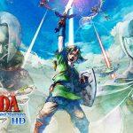 The Legend of Zelda: Skyward Sword HD Análisis – Las bases del Zelda moderno retornan a Switch