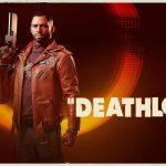 Deathloop Análisis – Acaba con el bucle temporal
