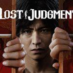 Lost Judgment Análisis – Vuelve Yagami con más aventuras y el sistema clásico Yakuza