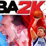 NBA 2K22 Análisis – Mejoras que lo hacen ser mejor todavía
