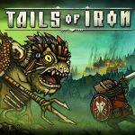 Tails of Iron Análisis – Rats vs Frogs en estilo Souls-Like