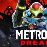 Metroid Dread Análisis – El inventor de un género ha vuelto