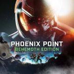Phoenix Point: Behemont Edition Análisis – La Vuelta de tuerca a XCOM